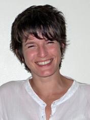 Photo de profil Aude ARCANGELI HYPNOSE TOULOUSE