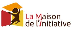 Maison Initiative Logo