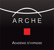 Arche Hypnose Logo