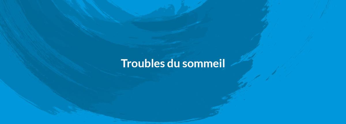 img_troubles_du_sommeil