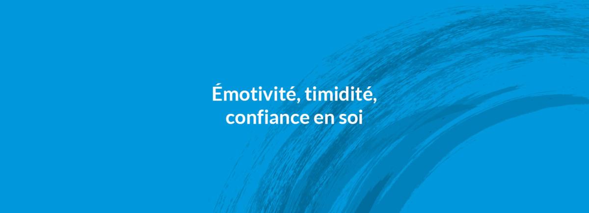 Confiance en soi Hypnose Toulouse